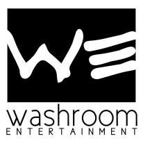 Washroom ENT [Photo Courtesy of Washroom Entertainment's Facebook Page]