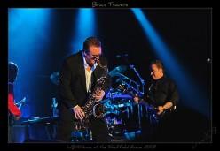 UB40 Live 6